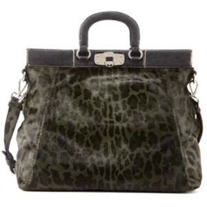 Best Seller Frame Unisex Fashion 9148 Leopard Box Fashion listing not available kate spade handbags from authentic top 10 seller s closet on poshmark