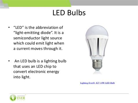 compact fluorescent light bulbs vs led led bulbs vs cfl bulbs vs incandescent bulbs