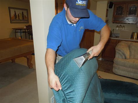 upholstery cleaning st louis upholstery furniture cleaning sams carpet cleaning in st