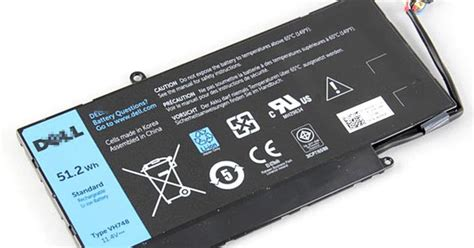 Baterai Laptop Dell Vostro 1200 by Jual Baterai Adaptor Charger Keyboard Led Lcd Laptop