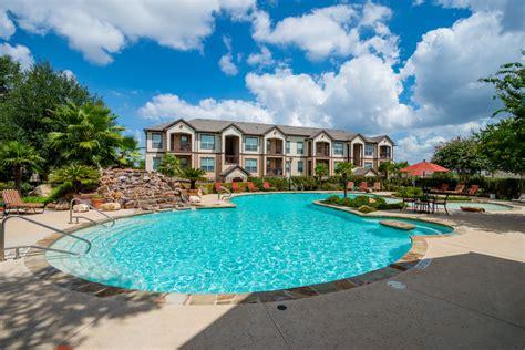 Boulder Creek Apartments San Antonio by Boulder Creek Apartments Rentals San Antonio Tx Apartments