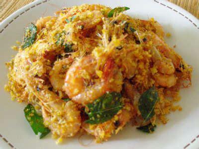 Tepung Panir 250g resep udang udang goreng panir