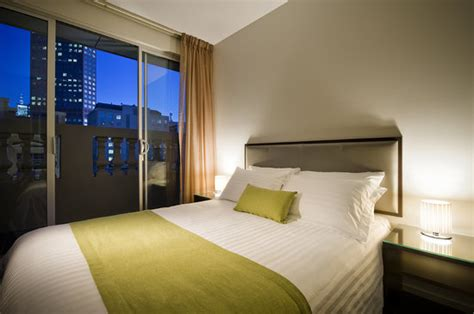 Miller Appartments by Miller Apartments Adelaide See 486 Hotel Reviews And 107