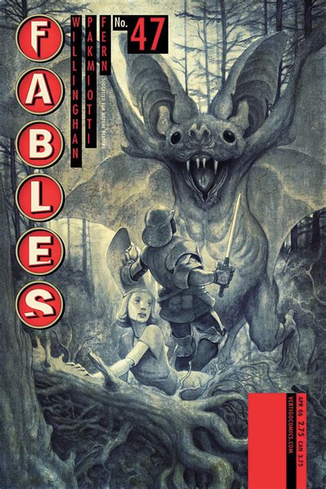 libro fables covers by james 93 best james jean fables covers images on james jeans comic books and comics