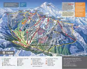 map of mountain mountain bns