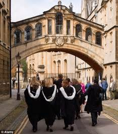 Oxford Or Cambridge Mba by Guide To Dating Posh At Oxford Causes Uproar After