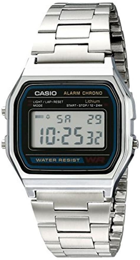 casio a 158wa orologio vintage casio a 158wa orologio vintage web store point