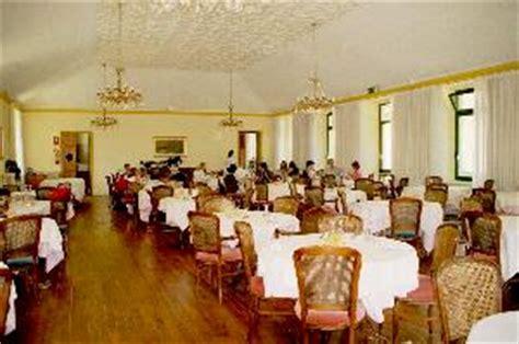 hotel bagni di vinadio albergo terme di vinadio 0171 959395 vinadio valle stura