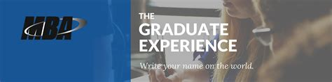 Mba Tennessee State by Mba Programs