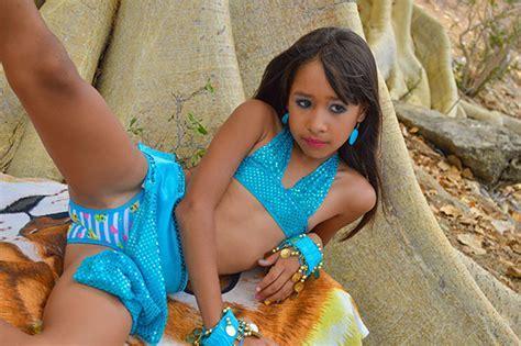 Pics Home Videos Wallpaper Cerita X Hot Girls Wallpaper