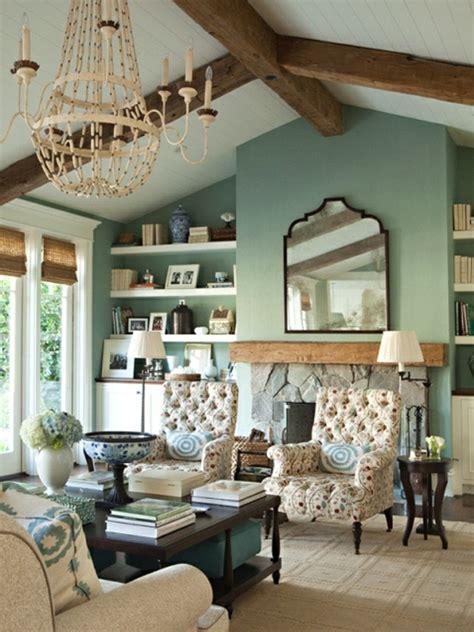 wandfarben ideen wohnzimmer 5 wandfarben ideen der fr 252 hling bringen sie das leben im