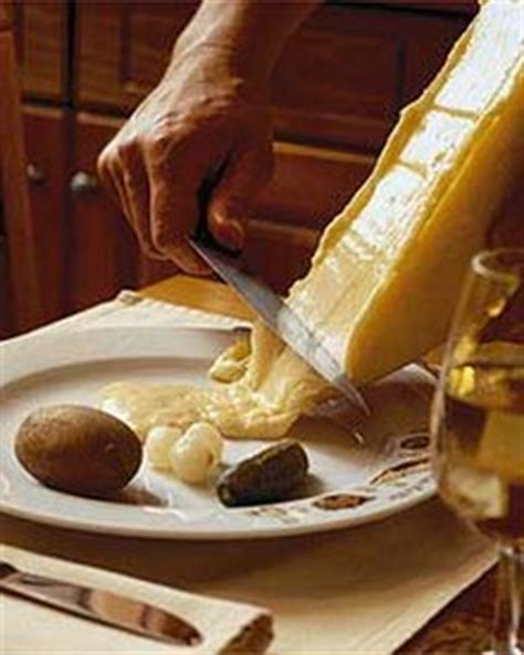 Definition Raclette by Raclette Wiktionnaire