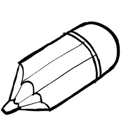 dibujos a lapiz infantiles im 225 genes infantiles dibujo de l 225 piz para colorear