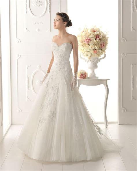 Wedding Dress Xs by White Wedding Dress Size 0 Xs Tradesy