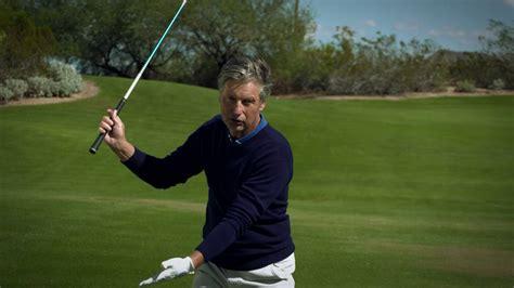 brandel chamblee golf swing all things golf