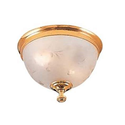 small ceiling l shades l shades frosted glass small dome ceiling shade only
