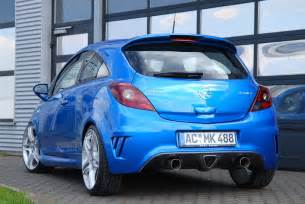 Opc Opel Corsa Opel Corsa Opc Photos 4 On Better Parts Ltd