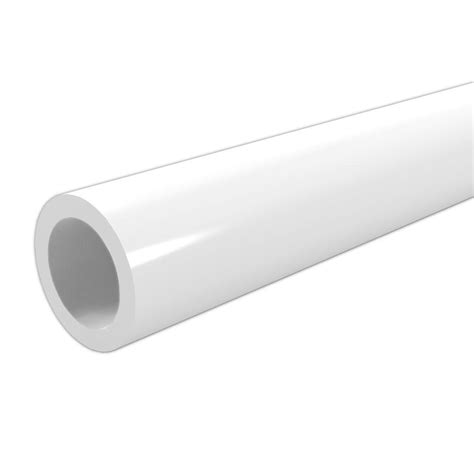 pvc pipe couch formufit 2 in furniture grade pvc 3 way elbow in white 4