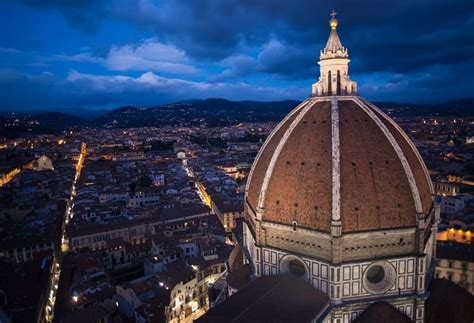 cupola di santa fiore classifica delle 10 cupole pi 249 grandi d italia