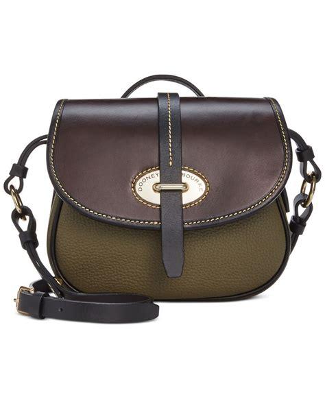 Handbag Verona dooney bourke verona cristina crossbody bag bags