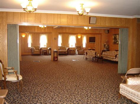 our facilities welcome to perrin funeral chapel ltd