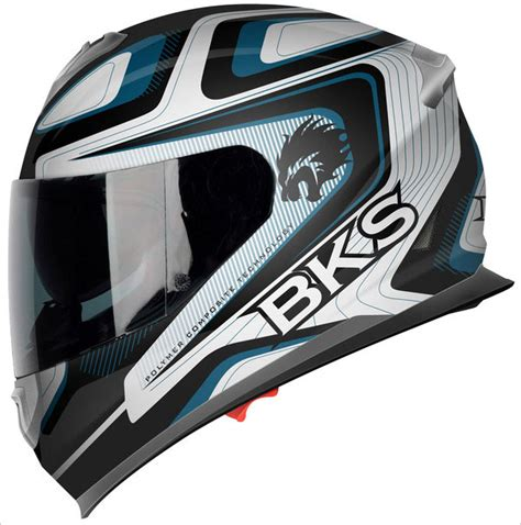 helmet design graphics 50 cool creative sports motorcycle helmets collection