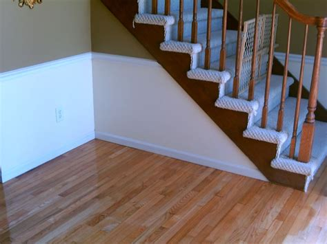Affordable Floors by Affordable Hardwood Refinishing In South Bend In