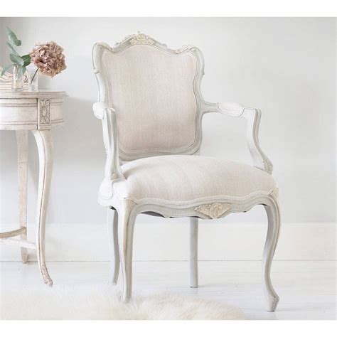 armchair in bedroom bonaparte french armchair french chair