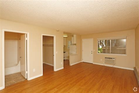 1 bedroom apartments san jose 1 bedroom apartments san jose bedroom 1 bedroom apartments san jose plain on in blossom