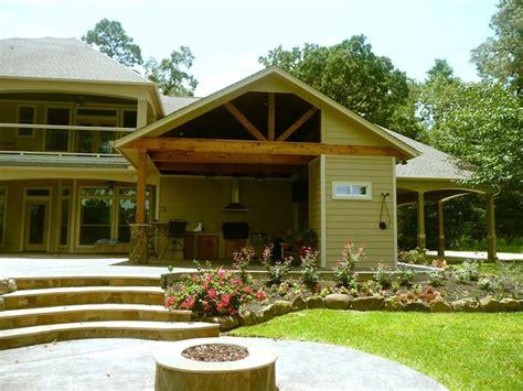 Landscape Architect Houston Landscape Design And Installation Houston Free