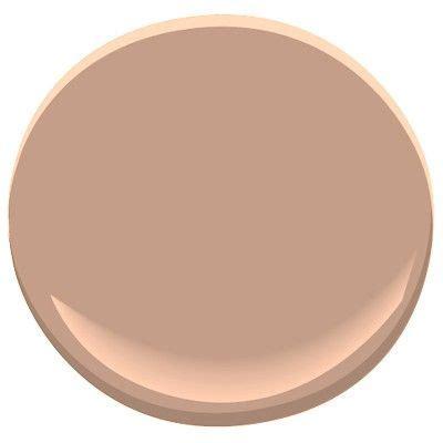nutmeg color nutmeg 1227 paint benjamin color my world
