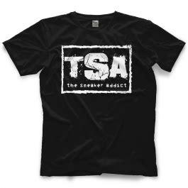 dj delz sneaker addict 4 t shirt