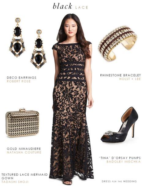Wedding Dress Tailor by Lord Wedding Dresses High Cut Wedding Dresses