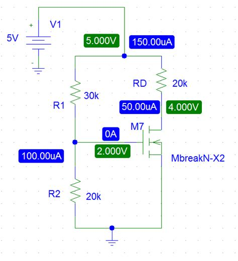 common mode choke pspice models pspice common mode inductor model 28 images usr602 coupled inductors to simulate a center