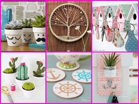 to make ideas easy crafts to make craft ideas diy craft