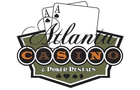 casino table rentals near me casino rentals near me 171 all slots casino