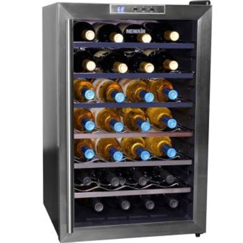 wine cabinet with refrigerator best wine refrigerator storage cabinets on sale