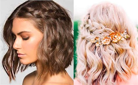 brandys hair dues mary lynn rajskub hairstyles 2015 mary lynn rajskub 2015