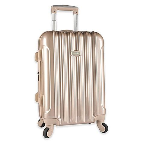 airline carry on luggage all discount luggage carry on luggage 20 inch all discount luggage