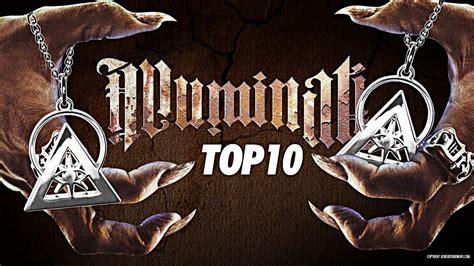 member of illuminati all illuminati members list beautifull
