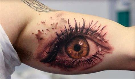 imagenes de ojos maquillados 41 best images about mejores tatuajes de ojos on pinterest