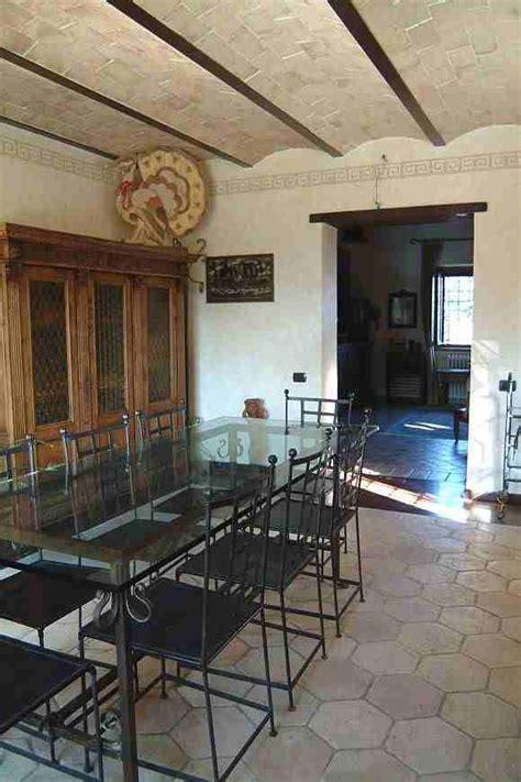 piastrelle salone pavimenti soggiorno pavimento per soggiorni pavimento