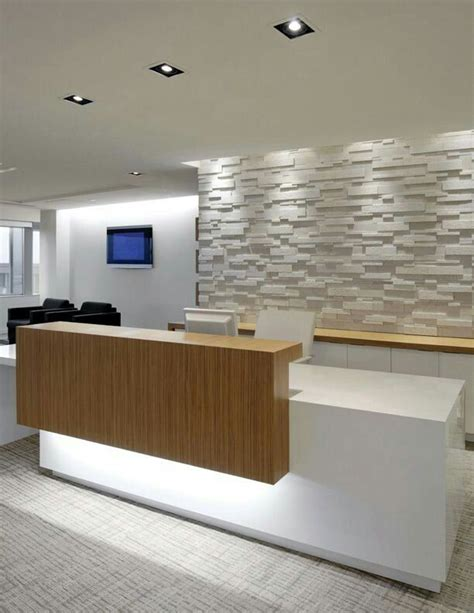 Corporate Reception Desk 86 Best Images About Corporate Interiors On Pinterest Waiting Area Receptions And Reception Desks
