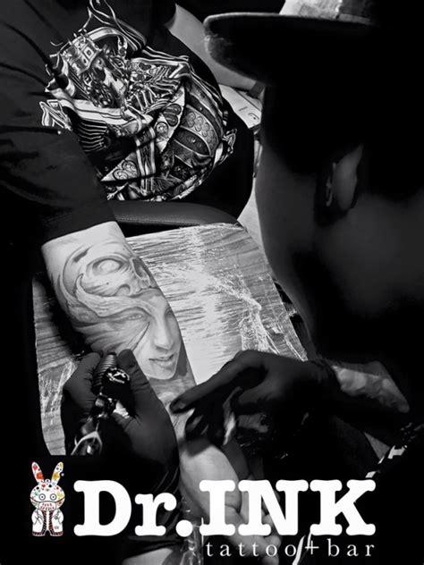 bloody ink tattoo kuala lumpur dr ink tattoo bar malaysia kuala lumpur malaysia