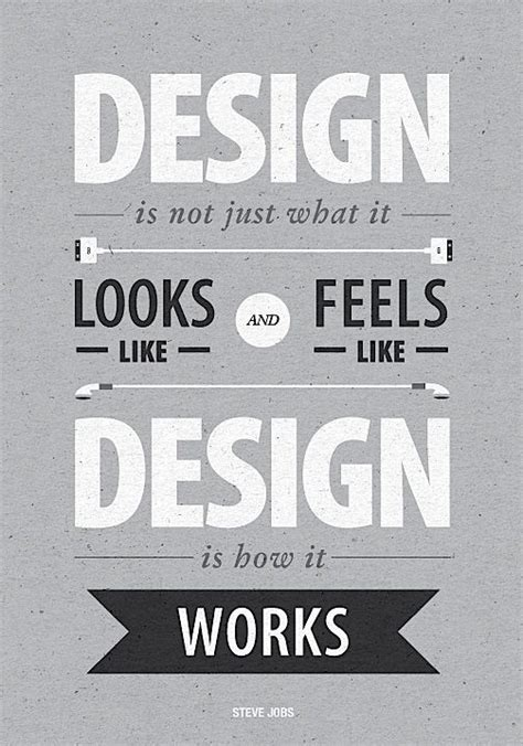 graphic design quote layout layout graphic design quotes quotesgram