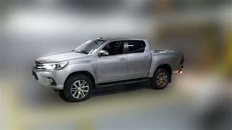 new toyota new toyota hilux 2015 pictures www imgkid com the