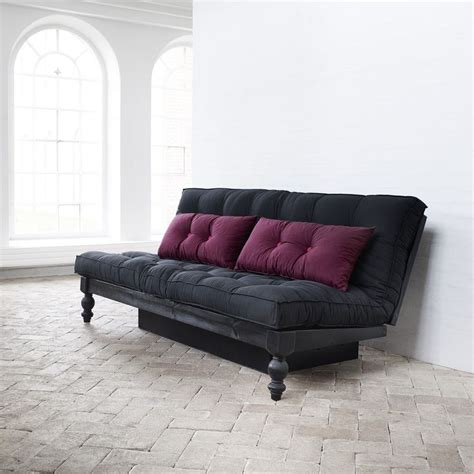 Futon Sofa 140x200 by 1000 Ideas About Futon Sofa Bed On Futon Sofa