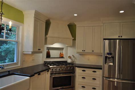 kitchen design forum corner stove designs home design and decor reviews