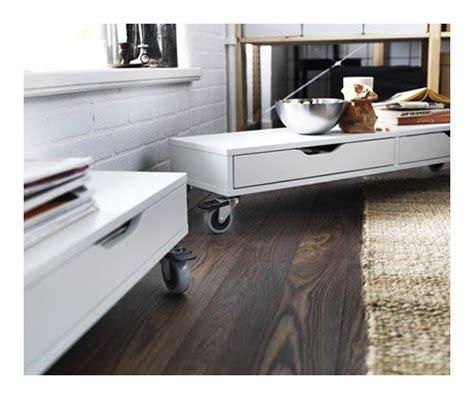 Ikea Le Arbeitszimmer by 35 Besten Cube Furniture Bilder Auf