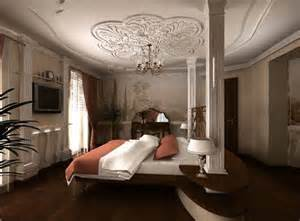 10 Dream Master Bedroom Decorating Ideas By Decoholic